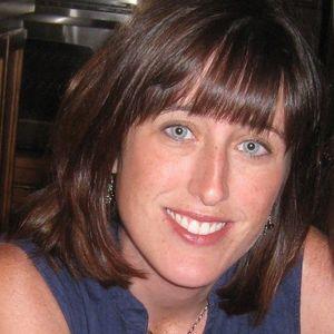 Jennifer Terese Adair Obituary Photo