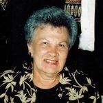 Anne M. Brouilette