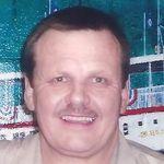 Robert Paul Sowders, Sr.