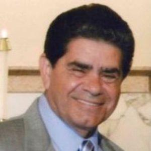 Mario DiNicuolo