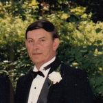 David E. Griffin
