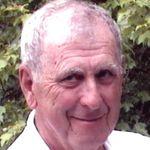 Henry Joseph Czarkowski obituary photo