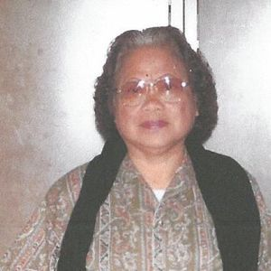 Mrs. Christine A. Neal