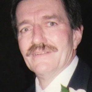 Daniel Sugrue Obituary Rockville Connecticut Carmon