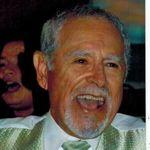 Norbert Padilla