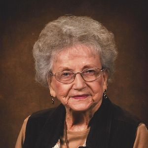 June  M.  Wiehe