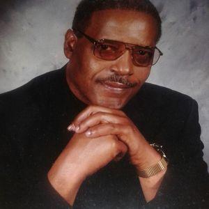 Curtis H. Blakemore, Sr Obituary Photo