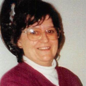 Noxie  Marie Brake Obituary Photo