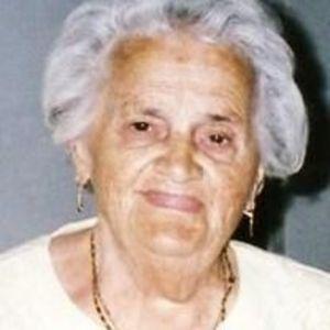 Wilma schmid obituary kokomo indiana sunset memory Sunset memory garden funeral home
