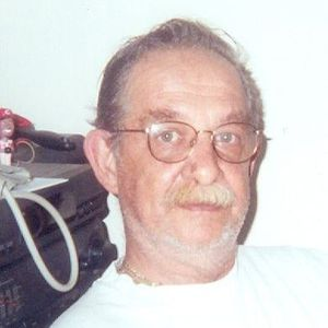 "Donald L. ""Don"" Niehouse"