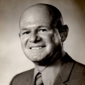 Charles J. Rentrop