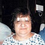 May J. Donahue obituary photo