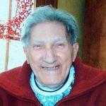 Lawrence F. Goyette