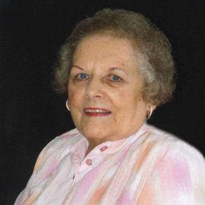 Evelyn Yvonne Kuperus DeVries
