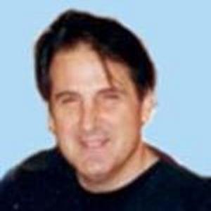 David K. Deregnier