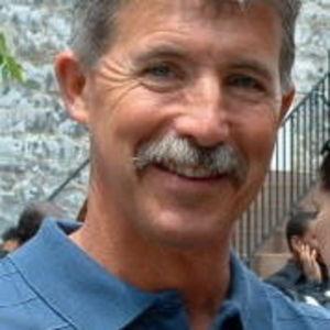 Michael A. Dougherty