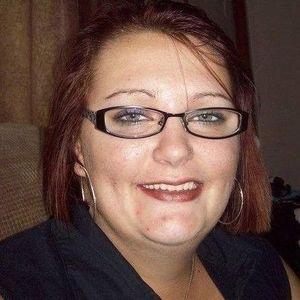 Sabrina Ann Eller Barclay Obituary Photo