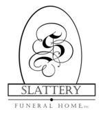 Slattery Funeral Home