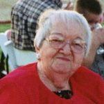 Anna M. Poling