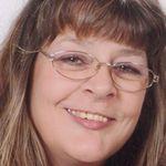 Alice Schultz
