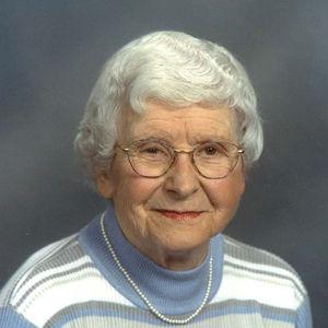 Mary Jane Kelley