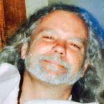 John E. DuBois