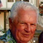 Francis  M. McGuckin