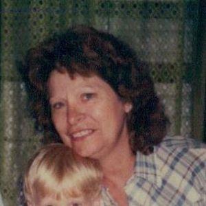 Mary D. Jonas