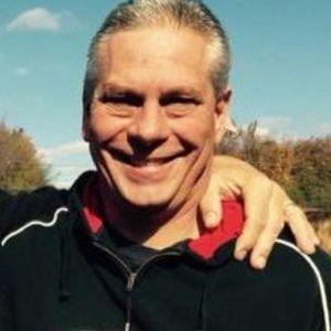 Ronald Speroni Obituary - Milford, Massachusetts ...