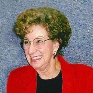 Ceoloe Jean Hirt (Kennedy) Obituary Photo