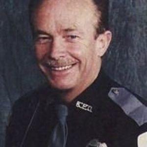 Jay Weir Obituary Kokomo Indiana Sunset Memory Garden: sunset memory garden funeral home