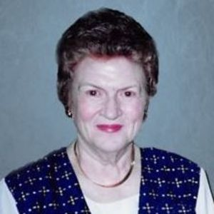 Martha Walker DeVenny Obituary Photo - 4829801_300x300_1