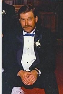 Robert Lee Harner, Jr. obituary photo