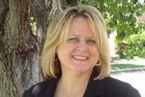 Silvia Bode obituary photo