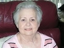 Matilde Galan Chao obituary photo