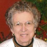 Joyce E.  Glasrud