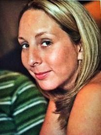 Anne C. Fordyce obituary photo