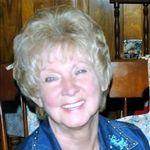 Evelyn McCellan Byers