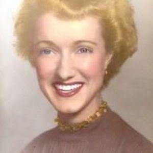 Betty White Obituary Lincoln Nebraska Lincoln