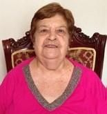 Concepcion Torres Lopez obituary photo