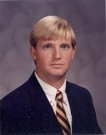 Jonathan Lynn Lee obituary photo