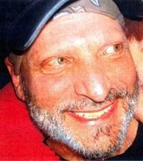 Randall Edward Walker obituary photo