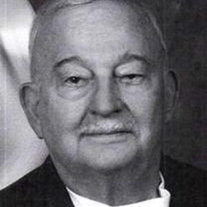 John Robert Kupfer