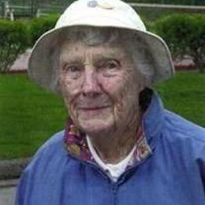 Jane Shelden KELLEY