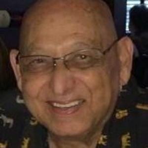 Aziz Yehia Anis