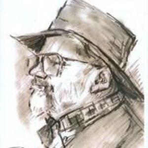 John David Westerman