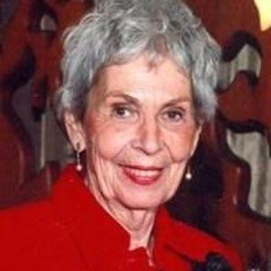 Gladys L. Pfau