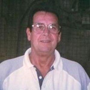 Darrell Gene Wood