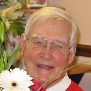 "Frederick Franklin, ""Boomp"" Kramer III Obituary Photo"