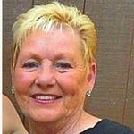 Judith A. Aylward McCormick